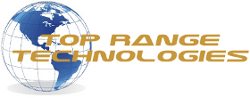 Top Range Technologies