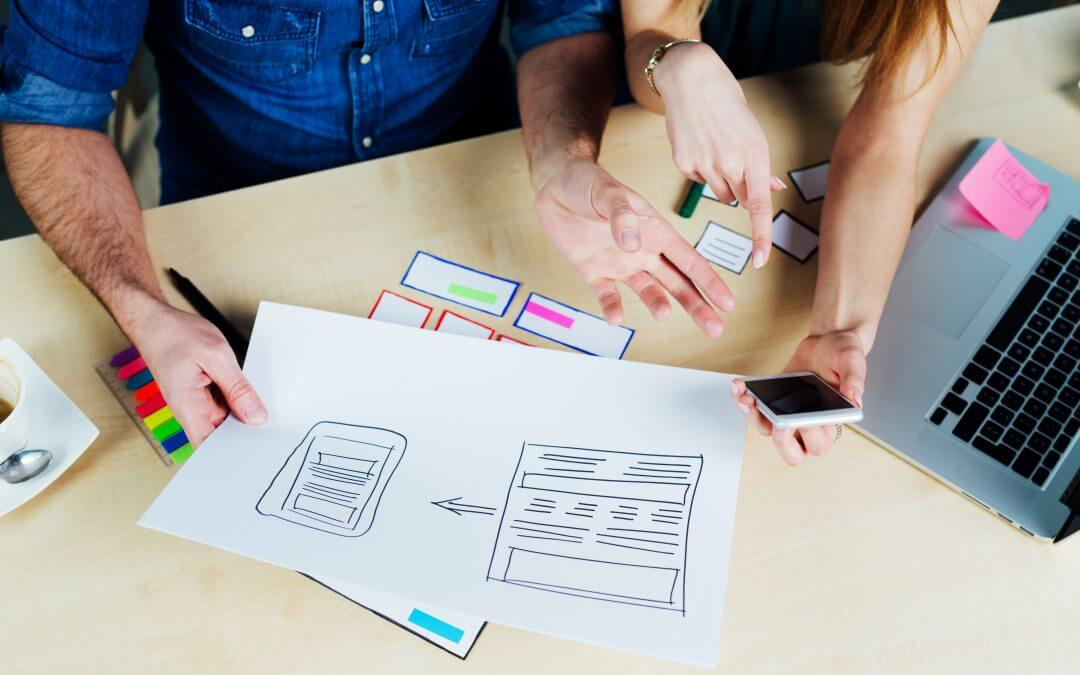5 Mistakes to Avoid When You Hire a Web Designer